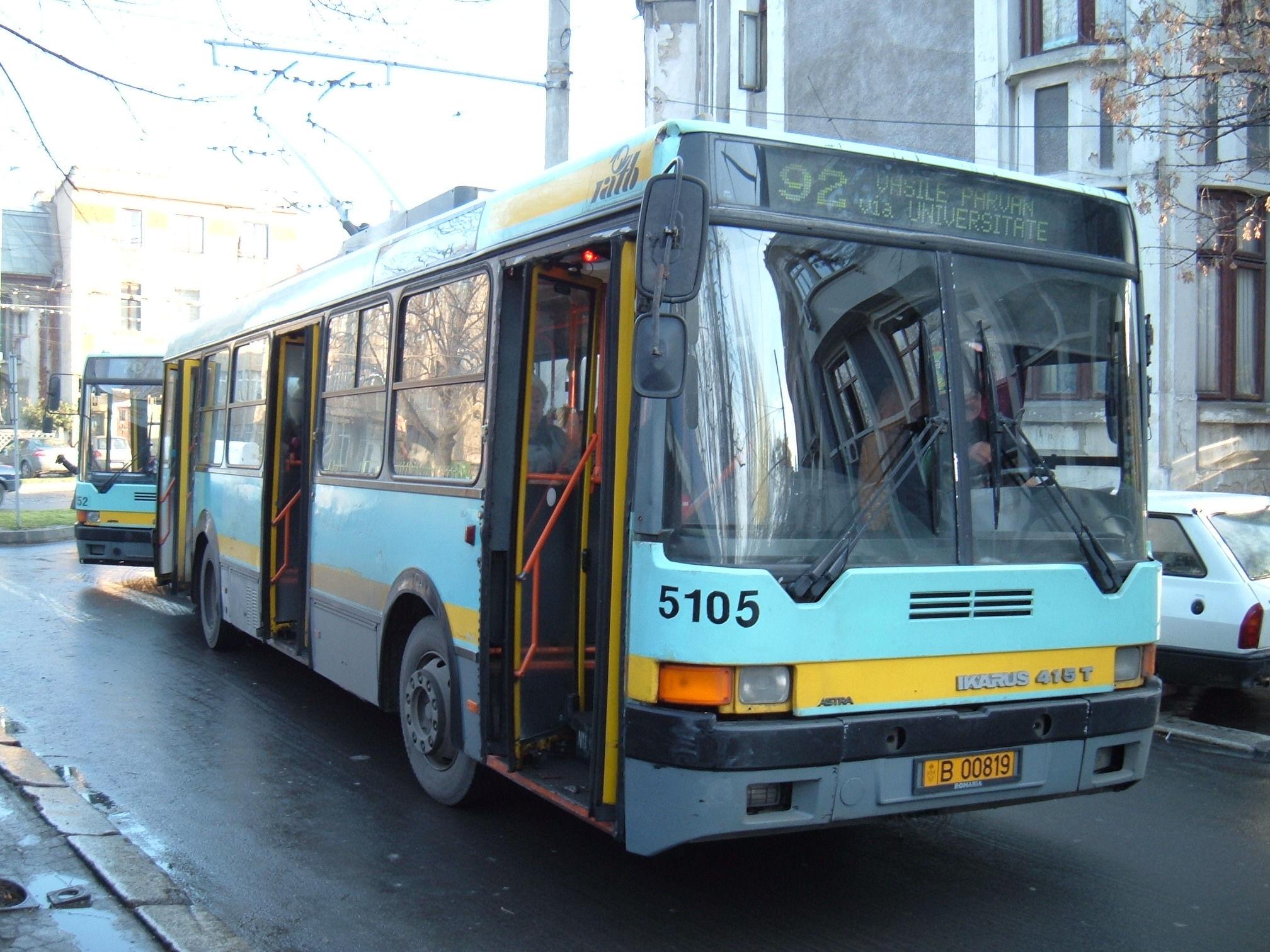 5105-92:1.jpg